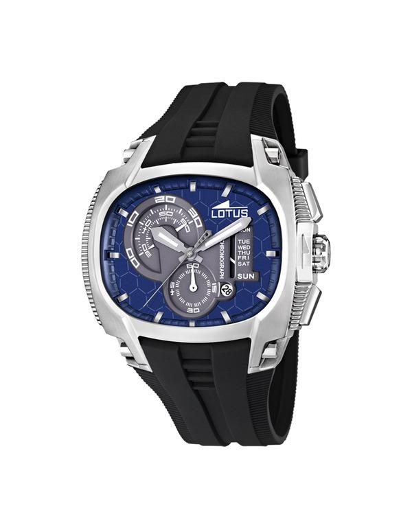 Reloj de hombre Lotus Enjoy