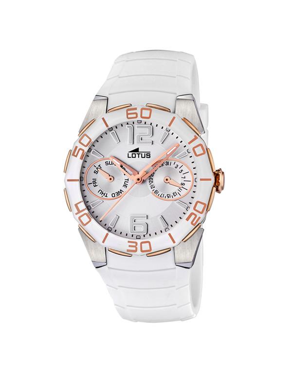 Reloj de mujer Lotus cool