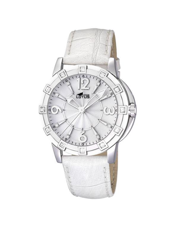Reloj de mujer Lotus Glee