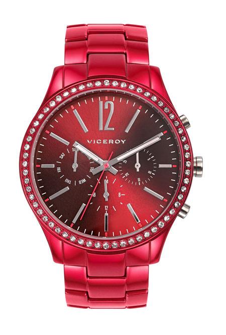 Reloj Viceroy de mujer colección colors