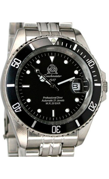 Tauchmeister Diving T0006