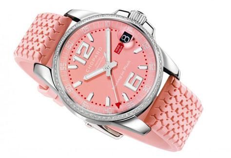 Reloj Chopard Gran Turismo XL