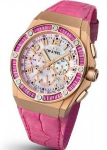 Reloj TW Steel CE4006