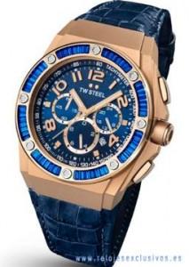 Reloj TW Steel CE4007