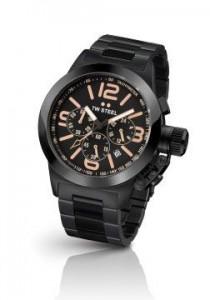 Reloj TW Steel TW312