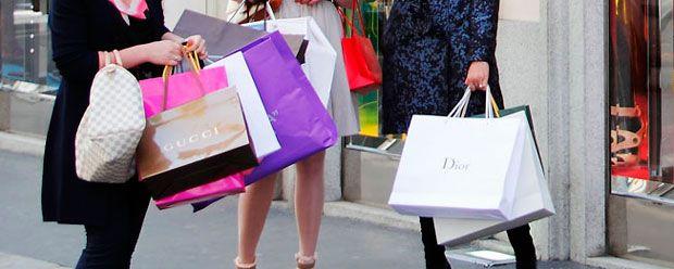 Guía para comprar relojes online baratos