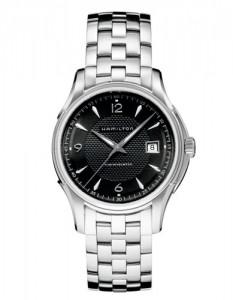 Reloj Hamilton Jazzmater