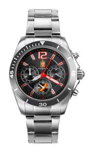 Reloj de la selección Española para regalo de comunión