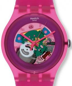 Reloj Swatch SUOP100