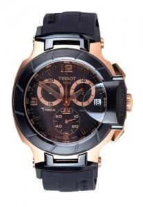 reloj tissot T0484172705706