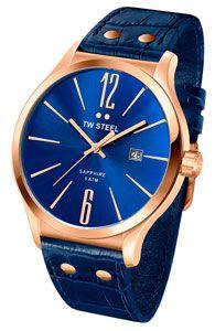 Reloj TW Steel Slim