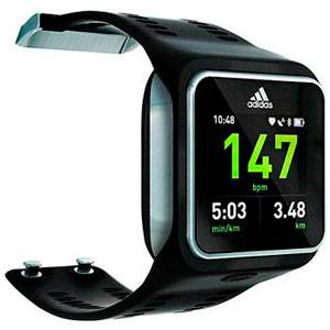 30d74cb8097a Relojes Adidas Originals y miCoach para hombre y mujer