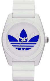 relojes adidas originals