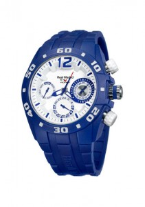 reloj real madrid niño viceroy 432836-35