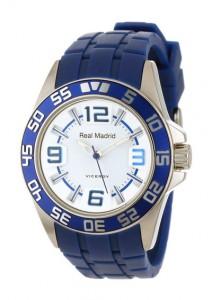 reloj-real-madrid-nino-viceroy-432838-05