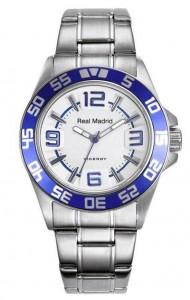 reloj real madrid niño viceroy 432840-05