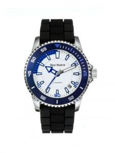 reloj real madrid niño viceroy 432854-07
