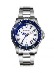 reloj real madrid niño viceroy 432856-07