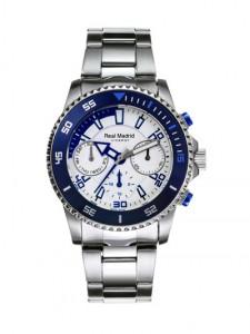 reloj real madrid niño viceroy 432858-07