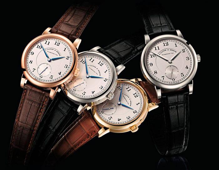 relojes buenos