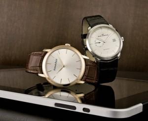 9f6ede7c6dff Relojes elegantes y de vestir hombre y mujer