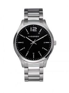 viceroy 46593-55