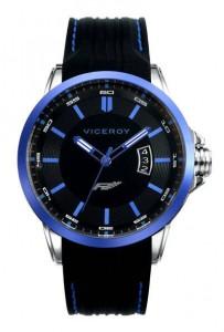viceroy 47821-37